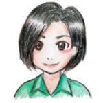 自己啓発系アラサー2児ママ神戸人「かずみ」