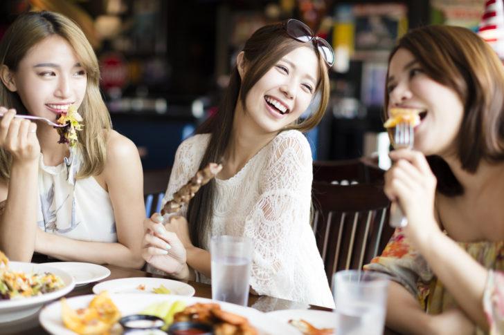 20代 美白美容液 人気 おすすめ ランキング