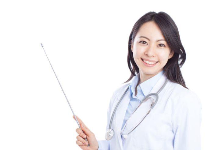 リデンシル 成分 医薬部外品